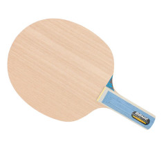 Donic Holz Defplay CLASSIC Senso