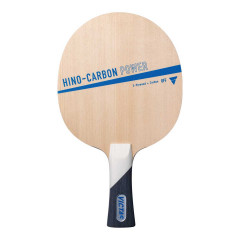 Victas Holz Hino-Carbon Power
