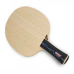 Donic Holz Persson Powerplay Senso V2