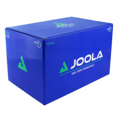 Joola Ball Training 120er