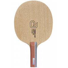 andro Holz Timber5 DEF