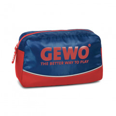 GEWO Toiletry Bag Rocket