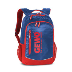 GEWO Backpack Rocket