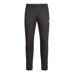 Donic Tracksuit Pants Craft