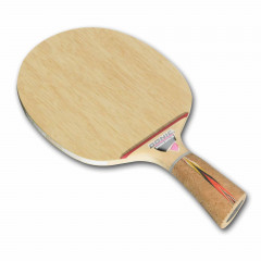 Donic Blade Waldner Dotec AR