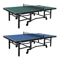 Gewo Table Gewomatic SC 25 + Net