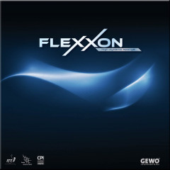 Gewo Rubber Flexxon