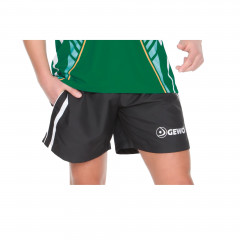 Gewo Shorts Wave