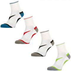 Gewo Socks Step Flex