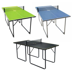 Joola Table Midsize