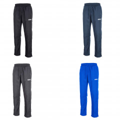 GEWO Tracksuit Pants Basic