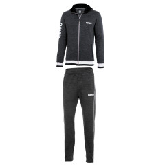 GEWO TracksuitTS18-4
