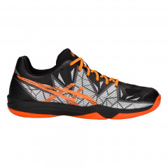 Asics Shoe Gel-Fastball 3