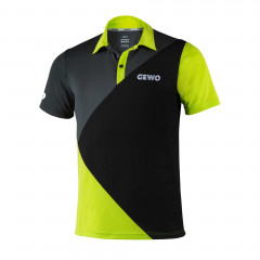GEWO Shirt Ravello