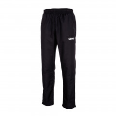 GEWO Tracksuitpants Lifestyle Basic
