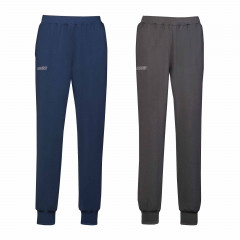 Donic Tracksuit Pants Hype