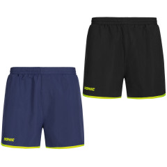 Donic Shorts Loop Junior