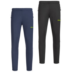 Donic Tracksuit Pants Prisma Junior