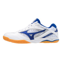 Mizuno Shoe Wave Drive 8